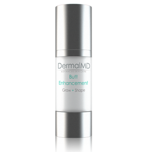 DermalMD-Butt-Enhancement-Serum
