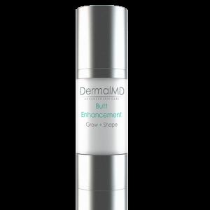 DermalMD-Butt-Enhancement-Serum