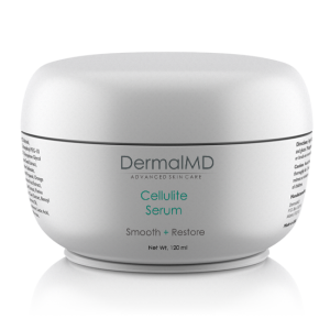 DermalMD-Cellulite-Serum