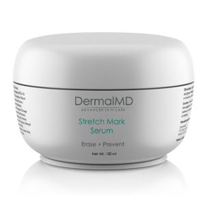 DermalMD-Stretch-Mark-Serum