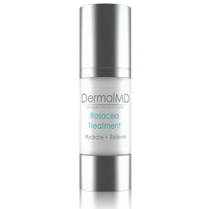 dermalMD-Rosacea-Treatment