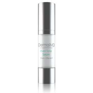 dermalMD-even-tone-serum