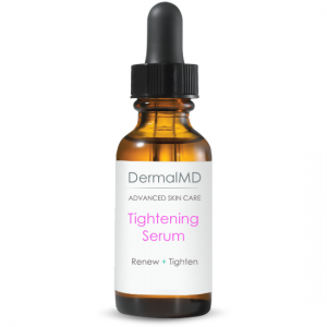 vaginaltightening-dermalmd1