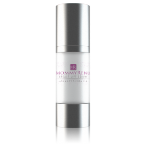 MommyRenu-Breast-Lift-Serum