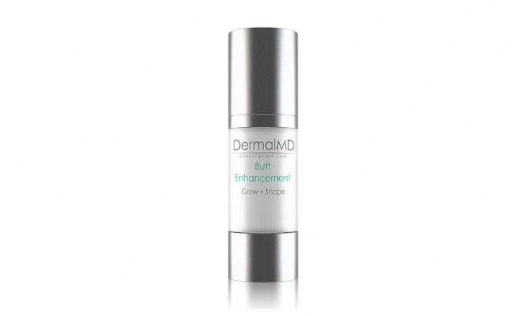 DermalMD's Glute Booster Serum