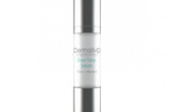 DermalMD's Even Tone Serum