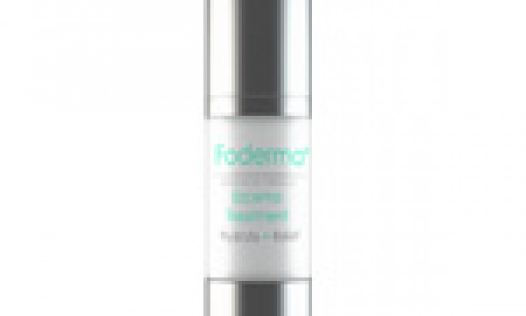Foderma – Advanced Eczema Treatment